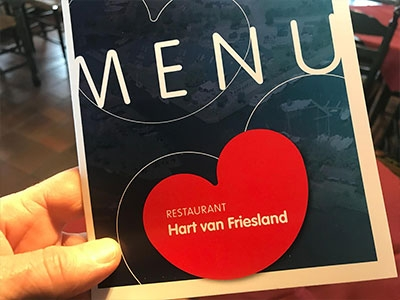 hartvanfriesland_restaurant_button
